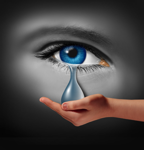 Healing Grief with Repair and Reattachment Therapy